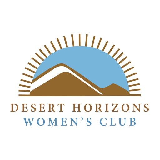 Desert Horizons Women's Club