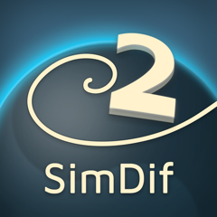 SIMPLE DIFFERENT COMPANY LIMITED