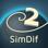 Créer un site web avec SimDif