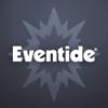 Eventide - ShimmerVerb  artwork