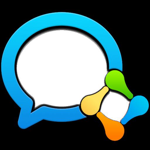 企业微信 for IOS