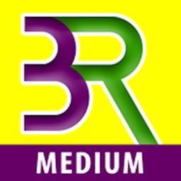 3R Bible Quiz Intermediate