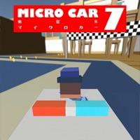 MicroCar7