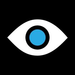 BerlinCaseViewer: Imaging