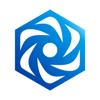HOKUTO CO.,LTD. - HOKUTO(ホクト)-医師向け医療ガイドライン,薬辞典 アートワーク