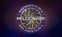 Who Wants To Be A Millionaire? free Resources hack