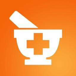 iFarmaci Premium
