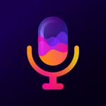 Voice Shifter - Смена голоса на пк