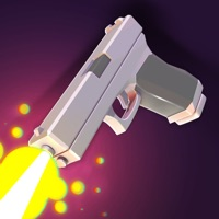Codes for Tap Guns Hack