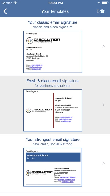 CI-Signature screenshot-2
