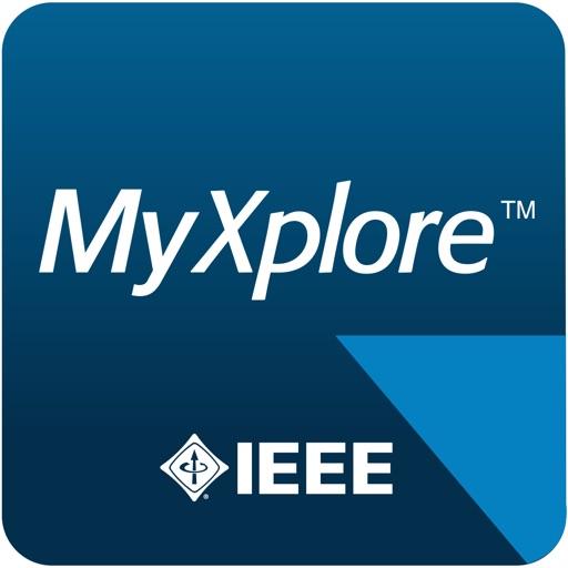 MyXplore