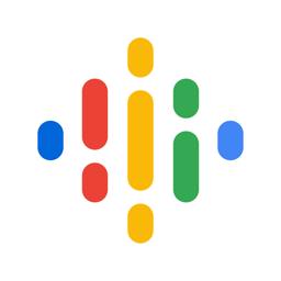 App Google Podcasts está agora disponível para iOS – MacMagazine.com.br