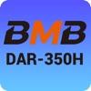 BMB DAR-350H Controller