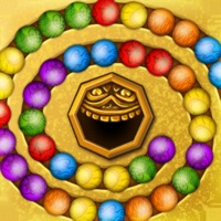 Woka Woka Marble: Blast & Pop free Coins hack