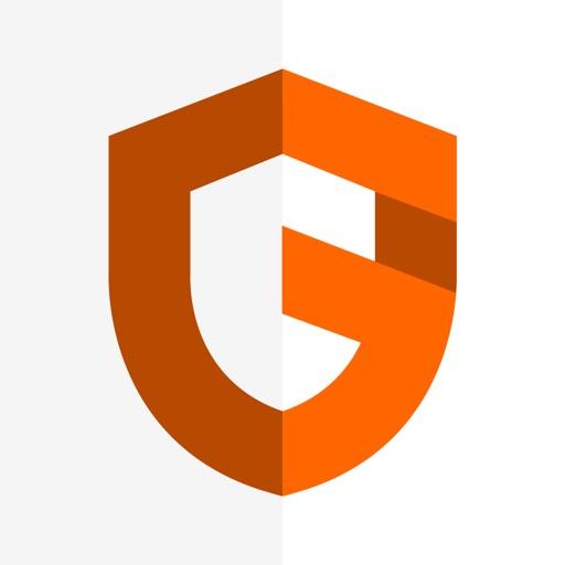 Defense Shield - Guard VPN