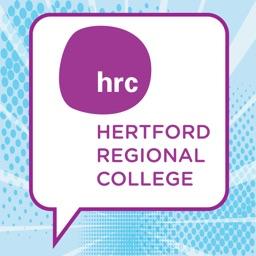 HRC Myday