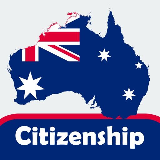 Citizenship Test 2020