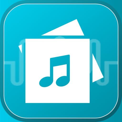 Offline Music Player Lite