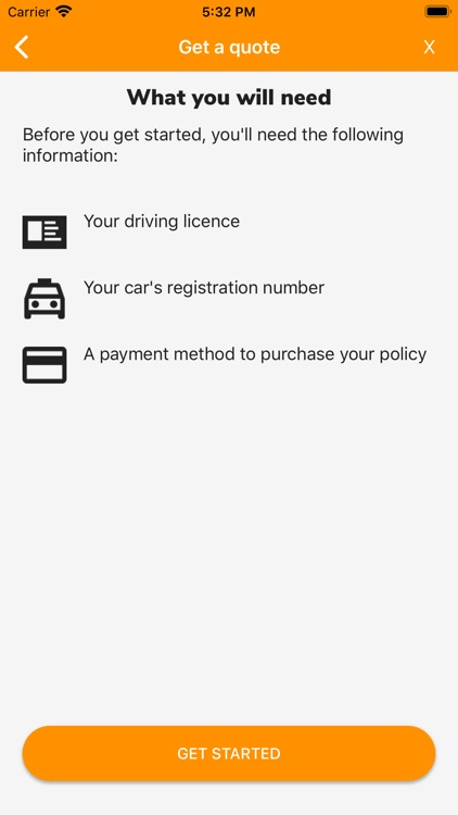 Taxi Insurance By Acorn By Acorn Insurance