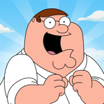 Family Guy The Quest for Stuff Hack Online Generator  img