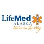 LifeMed Alaska