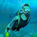 Raft Survival Ocean Sim Game