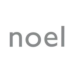 noel(ノエル)-女性向けライフスタイルメディア