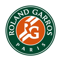 Roland-Garros Official
