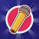 Sing It! – Music Trivia