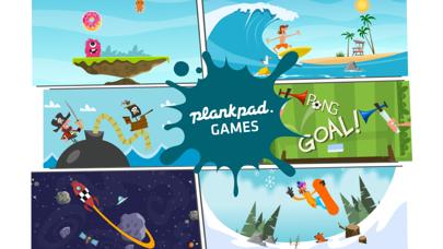 Plankpad Kids Play 2