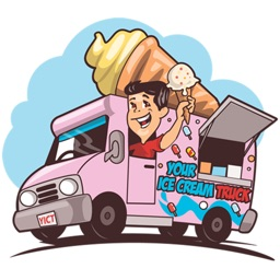 YICT-Your Ice Cream Truck
