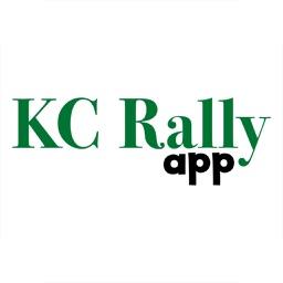 KC Rally App