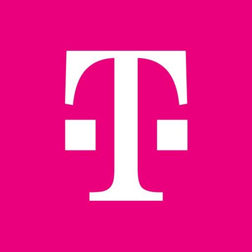 My T-Mobile - Nederland