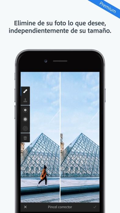 download Adobe Lightroom CC apps 0