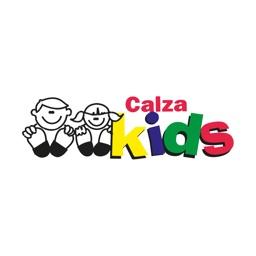 CalzaKids