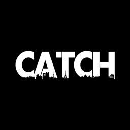 Catch - Find best photographer