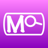 Michael Wybrow - MTG Guide アートワーク