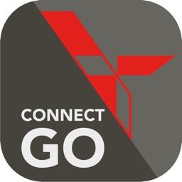 TERBERG CONNECT GO