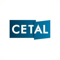 CETAL AR
