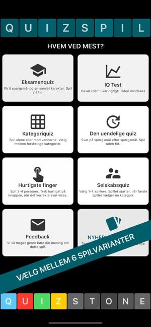 485c1c20 Hvem ved mest? on the App Store