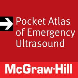 Pocket Atlas of ER Ultrasound