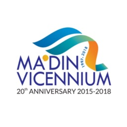 Vicennium AR Experience