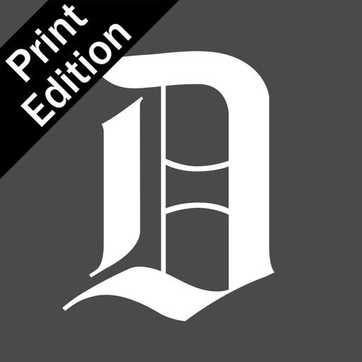 Columbus Dispatch E-Edition