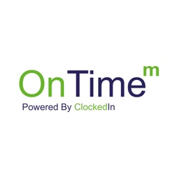 ONTIME MOBILE