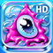 App Icon for Doodle Creatures™ HD App in United States IOS App Store