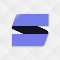 Ícone do app Pocket Scanner Ultimate