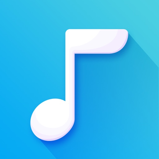 Cloud Music Offline Downloader