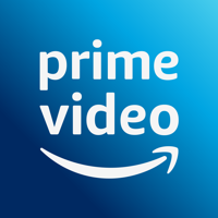 Amazon Prime Video - AMZN Mobile LLC Cover Art