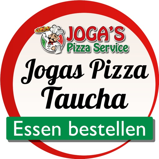 Jogas Pizza Service Taucha