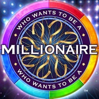 Who Wants to Be a Millionaire? free Gems hack